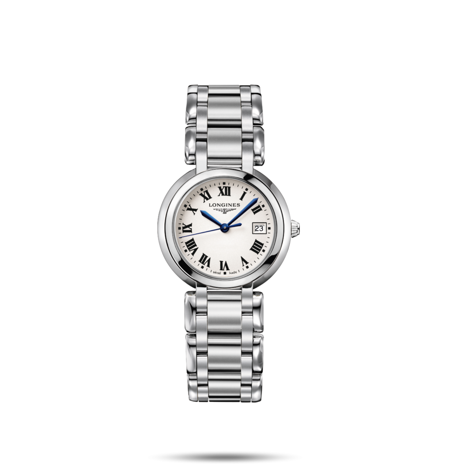 Orologio Longines PrimaLuna L8.112.4.71.6
